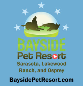 Bayside Pet Resort | Bradenton Dog